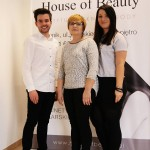 House of Beauty Rybnik 3
