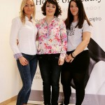 House of Beauty Rybnik 5