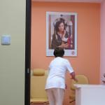 Poczekalnie onkologiczne 11