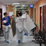 Poczekalnie onkologiczne 2