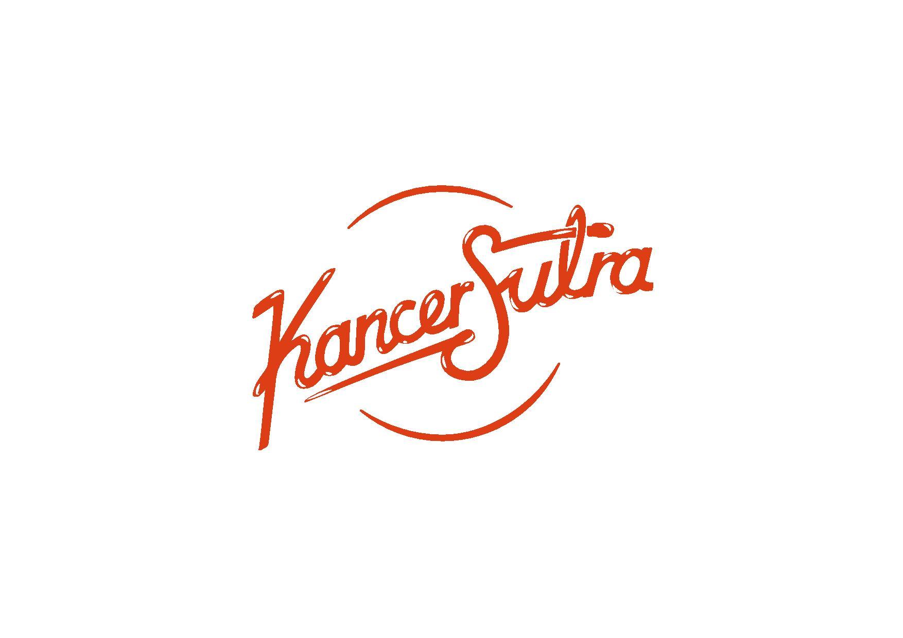 KANCERSUTRA_logo_CIRCLE_redRGB-page-001