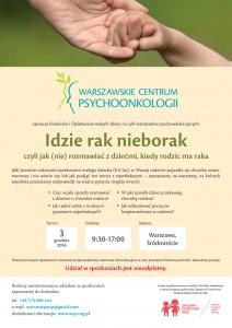 wcp_idzie_rak_lekkie