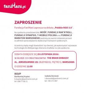 zaproszenie_na_debate_polskie_ngo_3_0-jpg-v2