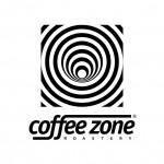 CoffeeZone-logo-godlo-roastery-r-01