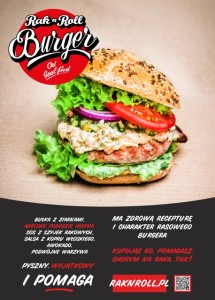 RNR_burger_plakat_50x70