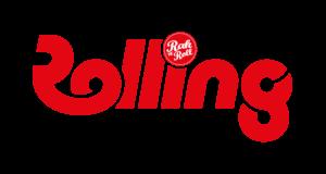 logo_raknrolling